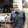 Red Fox Bakery Has a New Owner: Barry Kinder