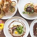 Review: Muddled Pig Gastropub Jumps on the Pork Bandwagon with Aplomb