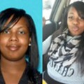 FBI Eyes Missouri Tie in Search for Pregnant Woman's Suspected Killer