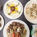 Review: Hazelwood's Worldwide International Food Market Is a Hidden Gem