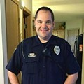 'Ambushed' Ballwin Cop Identified as Officer Mike Flamion