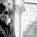 Delmar Hall Announces Debut Shows: Pennywise, Jay Farrar, Stir and More
