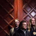 Critic's Pick: Violent Femmes to Perform at the Pageant This Thursday, July 14