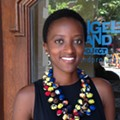 Nonprofit Leader's Long Road to St. Louis Began in Escape from Rwandan Genocide