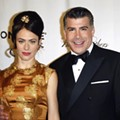 Bryan Batt Is Coming to STL for the Tennessee Williams Festival