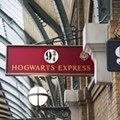 Forget the Latest Harry Potter Cash Grab — and Try a Better, More Original Book