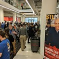 STLMade Wants St. Louis to Get Over Its Inferiority Complex, One Story at a Time