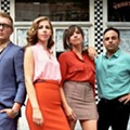 Critic's Pick: Lake Street Dive to Perform at the Pageant This Thursday, August 4