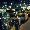 Uber Lawsuit Moves to St. Louis County Court — a Victory for Taxi Commission