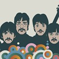 50 Years Ago This Month, the Beatles Played Their Only St. Louis Show — and Hated Every Minute of It