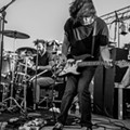 Critic's Pick: Local H to Perform at Ready Room This Thursday, August 18