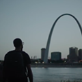 New Short Documentary Celebrates St. Louis