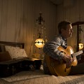 Critic's Picks: Robbie Fulks to Perform at Off Broadway on Thursday, August 25