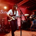 SXSW 2019 Highlights From Friday and Saturday: Broken Social Scene, The Beths, Leyla McCalla, and More