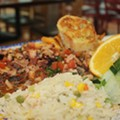 Mariscos el Gato Is Offering Delicious Nayarit-Style Seafood on Cherokee Street