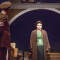 Mustard Seed's <i>Kindertransport</i> Grapples Devastatingly with the WW II Program