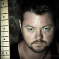 Jeremiah Johnson Releases <i>Blues Heart Attack</i> on Heels of Big Muddy Fest Performance