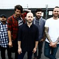 Taking Back Sunday Doesn't Care About Your Nostalgia