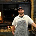 Brad Bardon's 5 Must-Visit Places for Kirkwood Food Lovers