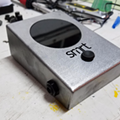 St. Louis-Made Smrt Roadie Pedal Aims to Stop Gear Theft with GPS Technology