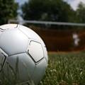 Hey Soccer Fans: Come Discuss an MLS Stadium Plan at Urban Chestnut Tonight