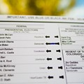 Don't Even Think About Snapping a 'Ballot Selfie' in Missouri