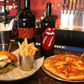 Rock & Brews Brings That KISS Magic to Chesterfield