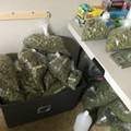 Missouri's Marijuana Program Could See Massive Oversupply, Economists Say