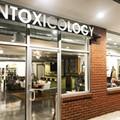Intoxicology Offers a New Haven for St. Louis Cocktail Lovers