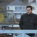 New Films <i>Rules Don't Apply</i> and <i>Manchester by the Sea</i> Both Grapple with the Past