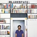 Blank Space Set to Open Six Days a Week, Serving Cocktails and Food