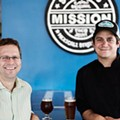 Mission Taco Joint Will Open in St. Charles This Spring; Tortillaria to Close