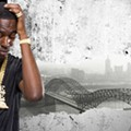 Newly Announced: Chicago, Young Dolph, Big Gigantic, Whitney, Striker and More