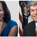 Roy Blunt Loses His Senate Status in Switchboard Switchup