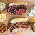 Review: Stellar Hog, Inside Super's Bungalow, Is as Good as Its Name
