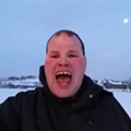 Our Favorite Amateur Weatherman Is Back with a Dire Warning for Missouri