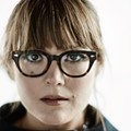 Critic's Pick: Sara Watkins to Perform at Old Rock House This Saturday, January 28