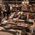 Cigar Box Guitar Festival Returns to St. Louis This Spring