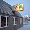 Breakaway Cafe Offers Jobs to Goody Goody Diner Staff, Adds Breakfast Hours