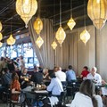 The Bellwether Aims to Bring That Polite Society Magic to the Power Plant Building