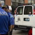 St. Louis Cops' Nastiest Facebook Posts Now Being Reviewed by Internal Affairs