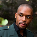 St. Louisan Justin Phillip Reed Wins Lambda Literary Award for Gay Poetry