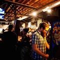 Up-Down Arcade Bar Is <i>Finally</i> Opening Next Week