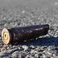Dutchtown Man Confronts Car Burglar, Gets Shot