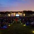 The Best Things to Do in St. Louis This Week, July 12 to 16