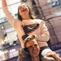 Philadelphia Bar Demands St. Louis Company Stop Selling 'Play Gloria' T-Shirts