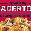 "St. Louis Cardinal Harrison Bader Serves ""BaderTots"" at Sonic Drive-In"