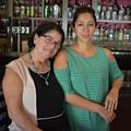 For 35 Years, Hamishe Bahrami of Cafe Natasha Has Been Feeding St. Louisans