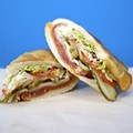 One Lucky Sandwich Artist Will Win Free Snarf's for a Year — Is It You?