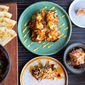 Nick Bognar's Indo is More Than Restaurant — It's a Revolution of the Form
